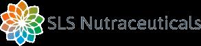 SLS Nutraceuticals Logo